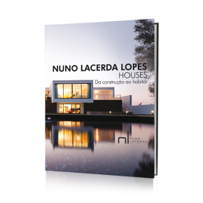 Nuno Lacerda Lopes Houses