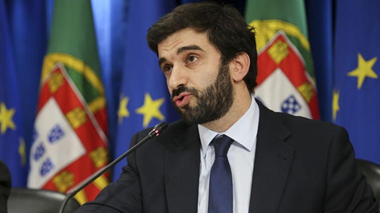 Ministro da Educação anuncia alterações na avaliação esta semana