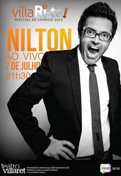 3º Villari-Te I Nilton