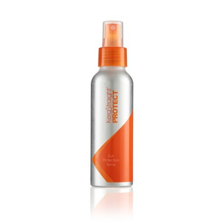 Sun Protect Spray 125ml/4.22oz