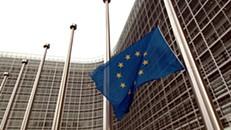 """Governo entrega 6ª feira em Bruxelas esboço (""""draft"""") da proposta orçamental"""