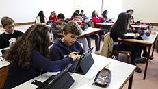 Estado paga mais 3,6 M€ no próximo ano letivo por turmas no privado