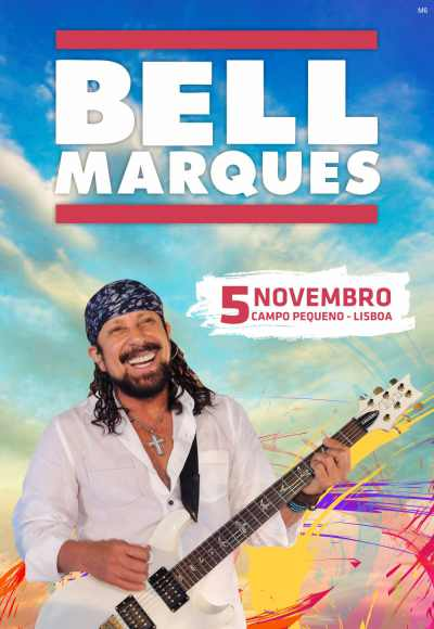 Bell Marques