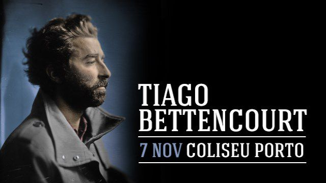 TIAGO BETTENCOURT