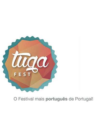 Tuga Fest 2015