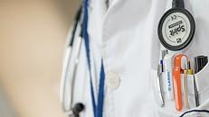 Dinamarca está a recrutar médicos em Portugal e paga o triplo do salário