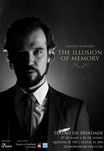 The Illusion Of Memory