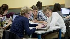 Há três universidades portuguesas entre as melhores do mundo em engenharia civil