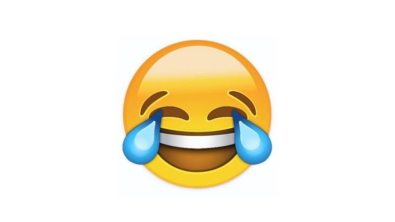 how to get ios 9 emojis on ios 7