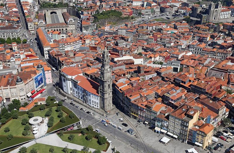 Resultado de imagem para Porto é a cidade portuguesa candidata a sede da Agência Europeia do Medicamento