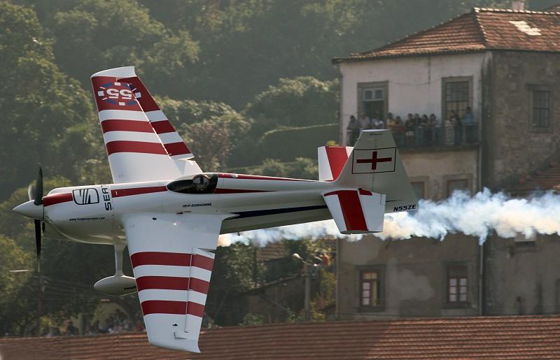 Aeródromo da Maia assegurado para a Red Bull Air Race 1AWxcAn9SA=&W=800&H=0&delay_optim=1