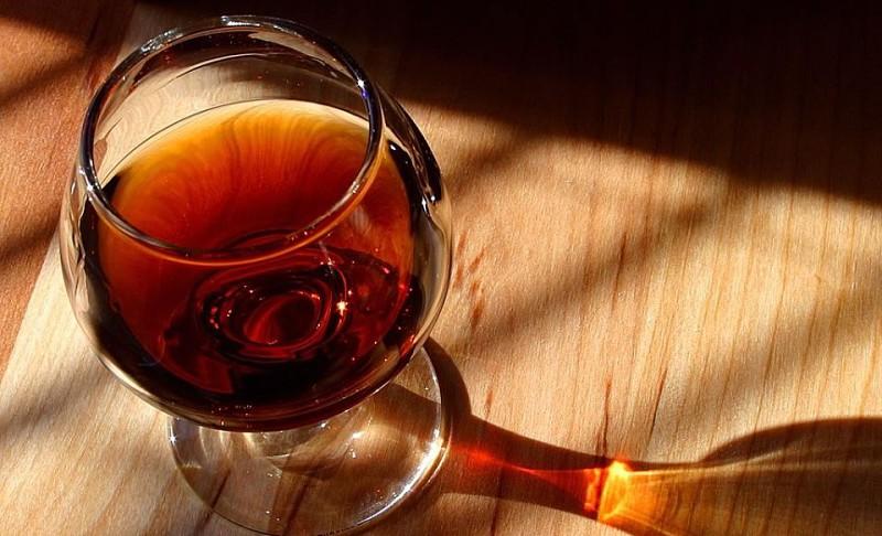 """Resultado de imagem para """"Kopke Colheita 1941"""" é o melhor vinho do Porto do Mundo"""