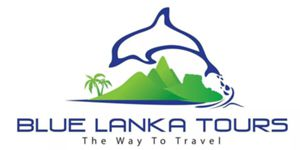 Blue Lanka Tours