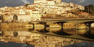 Resultado de imagem para Antigo teatro na Alta de Coimbra vai ser bloco habitacional com 32 apartamentos