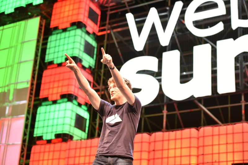 tek web summit final