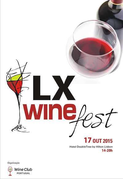Lx Wine Fest