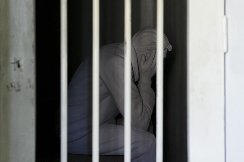 Resultado de imagem para fotos de mortos na prisao de manaus