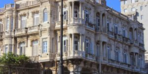 Locally Sourced Havana Tours