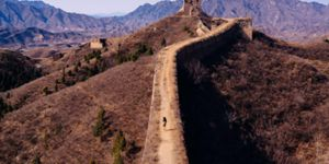 Beijing Walking Tours