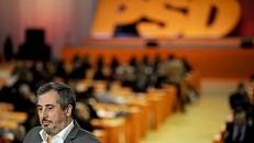 PSD precisa de inteligência, diz José Eduardo Martins