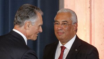 Cavaco e Costa: fratura exposta