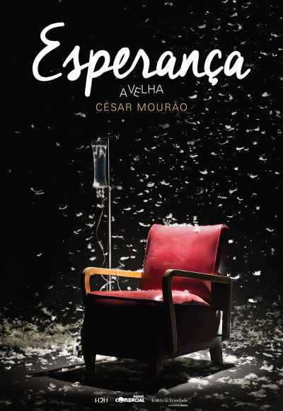 Esperança - César Mourão