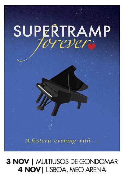 Supertramp - Www.Supertramp.Com
