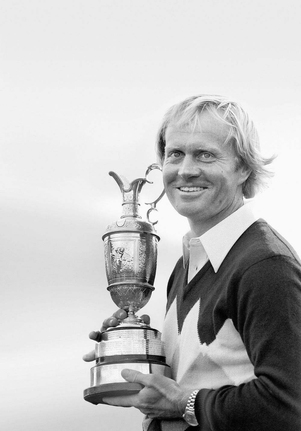 The Open Championship 1978