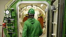 Central nuclear vizinha de Portugal concluirá medidas de segurança em 2017
