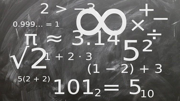 Resultado de imagem para São portugueses e conquistaram o bronze nas Olimpíadas Internacionais de Matemática