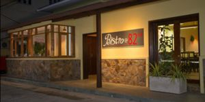 Bistro At 82nd