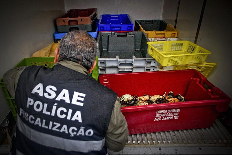 Resultado de imagem para ASAE instaurou 16 processos de natureza criminal em estabelecimentos de restauração e bebidas de zonas de veraneio
