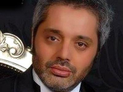 b00e35b5520 Gil Sousa está falido - Atualidade - SAPO Lifestyle