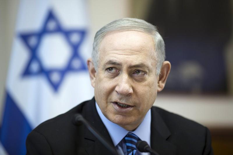 Israel quer reunir com Trump para enfrentar a ameaça iraniana
