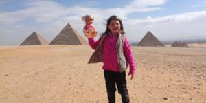 Tour Egypt by Experts