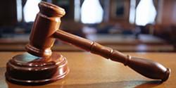 Resultado de imagem para Clube de futebol Tourizense acusado de crime de auxílio à imigração ilegal