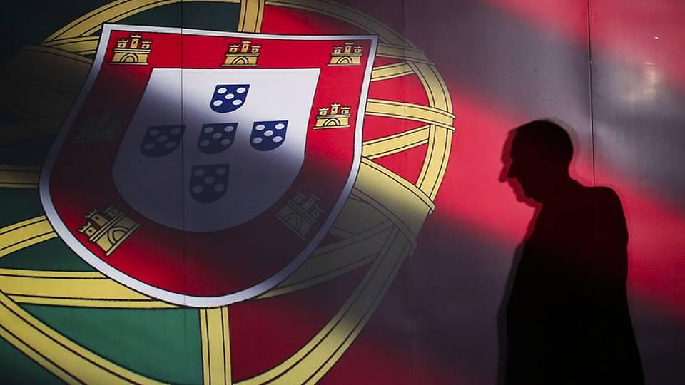 Quem é quem na Presidência de Marcelo