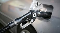 Angola vai gastar mais de 3.000 ME para subsidiar combustíveis em 2016