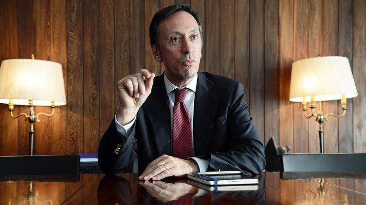 José Augusto Duarte