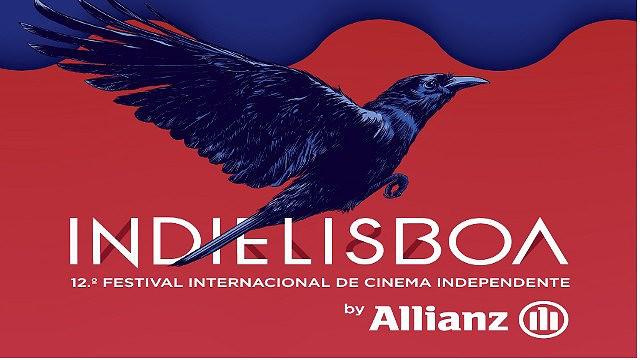 INDIELISBOA | FILS DE