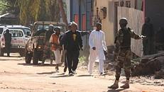 Outro grupo radical do Mali reivindica autoria do ataque de sexta-feira