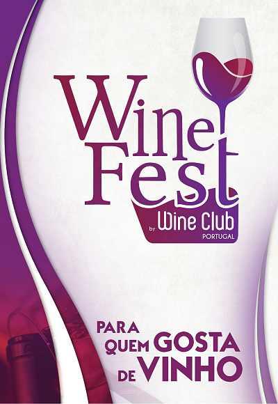 Wine Fest 2016 Porto