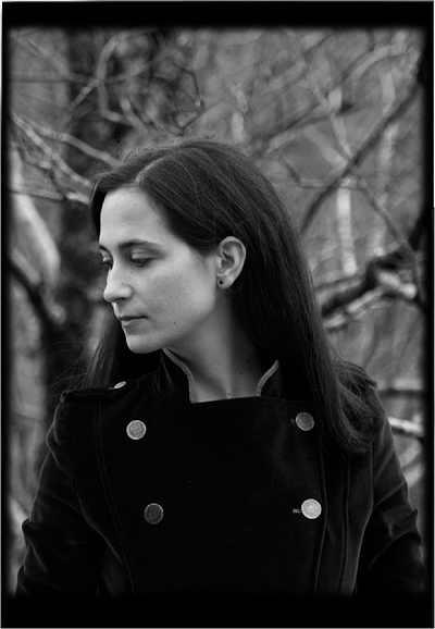 Joana Gama - Satie.150