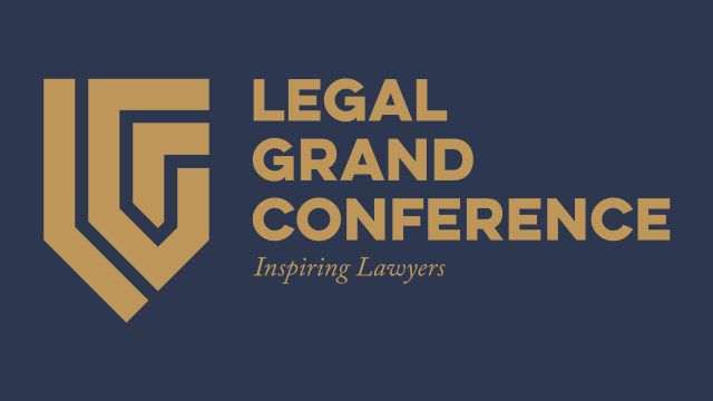 LEGAL GRAND CONFERENCE