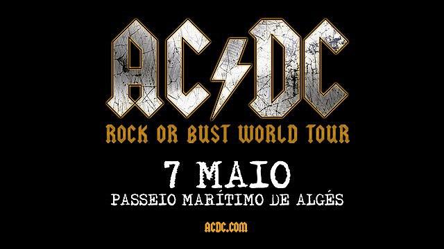 AC/DC - WWW.ACDC.COM