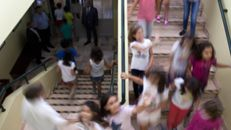 Sarna nas escolas não representa risco de saúde pública, diz DGS