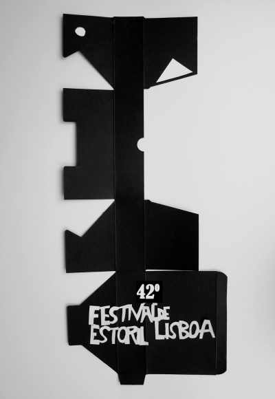 Festival Estoril Lisboa