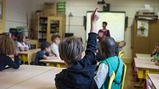 5.300 alunos do 4.º ano vão fazer testes internacionais de leitura