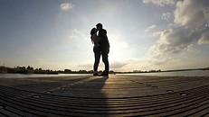 Viver junto sem estar casado já não é crime na Florida
