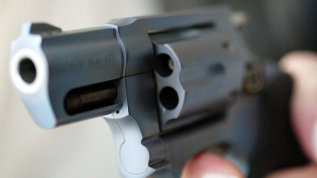 Uso e porte de arma no Parlamento divide deputados da Guiné-Bissau